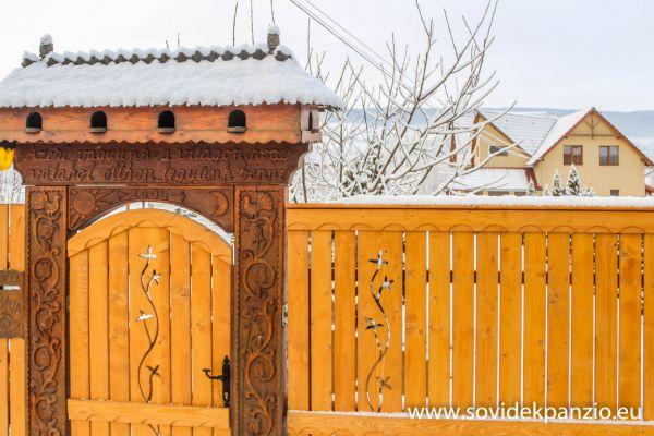 sovidek-panzio-2018-02-001CFF8984E-3819-6013-7C2B-640522318B1A.jpg