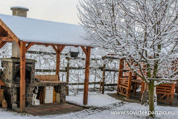 sovidek-panzio-2018-02-005BB52CFD9-A188-57D0-87D6-7FAE291DDA91.jpg