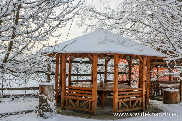 sovidek-panzio-2018-02-00713F73391-B94A-665A-3A08-8713198A91BA.jpg